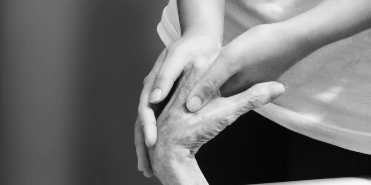 hand in hand hospice care