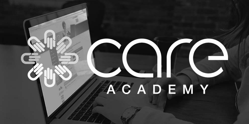 Care Academy update