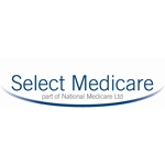 Select Medicare