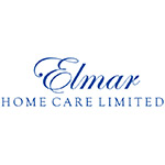 Elmar home care