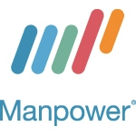 Manpower UK