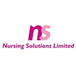 Nursing Solutions