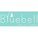 Bluebell care at home