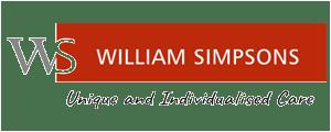 William Simpsons