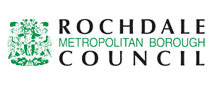 Rochdale Metropolitan Council