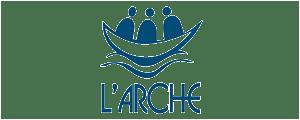 L'Arche Communities