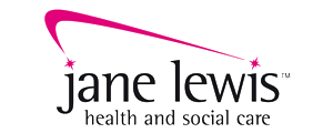 Jane Lewis Health and Social Care
