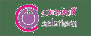 Carestaff Solutions
