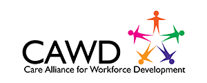 Care Alliance for Workforce Development