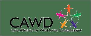 Care Alliance for Workforce Development