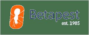 Betapest
