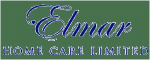 Elmar Homecare