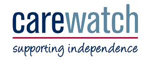 Carewatch