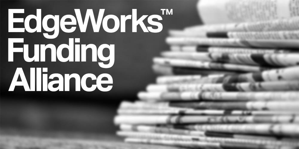 EdgeWorks Funding Alliance